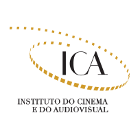 Instituto do Cinema e do Audiovisual, I. P. - ICA, I. P.